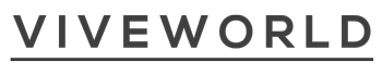 viveworld_logo_350